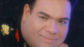 وفاة مطرب «المترو» سيد أنور البطل الحقيقي لفيلم «هيستريا»