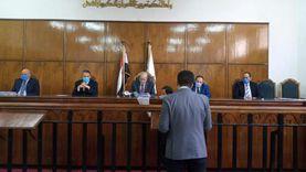 """تأجيل دعوى تطالب ليبيا بضم واحة """"جغبوب"""" للأراضي المصرية لـ 29 أغسطس"""