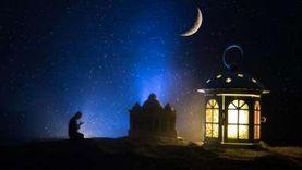 كيفية صلاة قيام ليلة القدر.. هكذا كان يصليها النبي