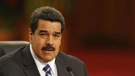 الرئيس الفنزويلي: علماؤنا ابتكروا علاجا يقضي على كورونا