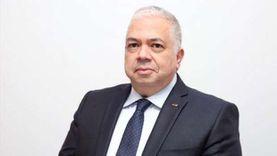 الغزاوي: تفعيل اتفاقية التجارة الأفريقية يحد من الاستيراد من الخارج