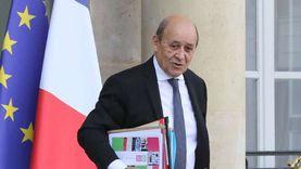 فرنسا تدافع عن سيطرة الجيش على تشاد: ظروف استثنائية