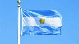 احتجاجات في الأرجنتين ضد خطة حكومية لإجراء تعديلات بمجال القضاء