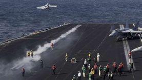 أمريكا تنحاز لليونان ضد تركيا بتدريبات عسكرية مشتركة في شرق المتوسط