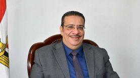 750 جنيها مكافأة للعاملين بجامعة القناة في عيد الفطر