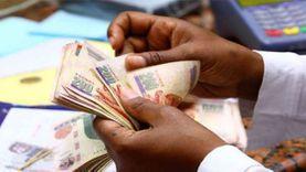 التنمية المحلية تعلن خطتها لمحاربة الفقر والبطالة