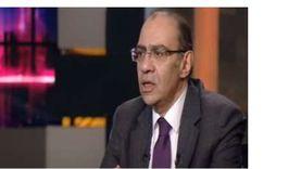 """""""الصحة"""": مصر في مرحلة السيطرة على الموجة الأولى لكورونا ولم ننتصر عليه"""
