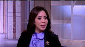 برلمانية: متوسط تولي المرأة للمناصب الحكومية بمصر أعلى من المؤشرات العالمية