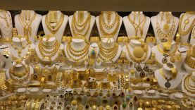 تحذيرات من شراء الذهب المسروق بالأسواق.. و«الشعبة»: التعامل بالفاتورة