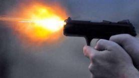 العثور على جثة طالب مقتولا بطلق ناري في «كفر وهب» بالمنوفية