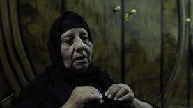 """""""الوطن"""" داخل غرفة """"شهيد شهامة إسكندرية"""".. مات دفاعاً عن ابنة شقيقته"""