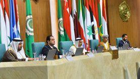 العسومي يرفض التدخلات الخارجية المتربصة بالدول العربية: مسعى مقيت