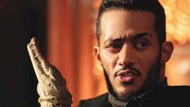 محمد رمضان معلقا على «فيديو معجب»: جمعة مباركة يا أحلى جمهور