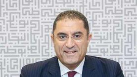 «أبوظبي التجاري» يحقق نمواً بنسبة 14% في صافي الأرباح بنهاية 2020