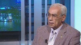عاجل.. وفاة اللواء أحمد رجائي عطية مؤسس الـ777 وأحد أبطال حرب أكتوبر
