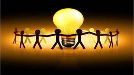 اليوم.. ندوات توعوية في الأقصر وأسوان بأهمية ترشيد استهلاك الكهرباء