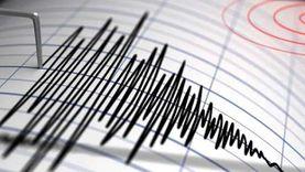البحوث الفلكية: لا يمكن التوقع بالزلزال قبل وقوعه