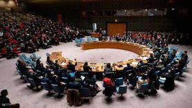 مجلس الأمن الدولي يدعو الأطراف العراقية لحل الخلافات الانتخابية سلميا