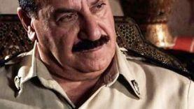 وفاة الفنان السوري الكبير طوني موسى بعد إصابته بكورونا