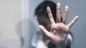 مدرس يرد على اتهامه بالتحرش بطالبة: أحقاد من مدير المدرسة