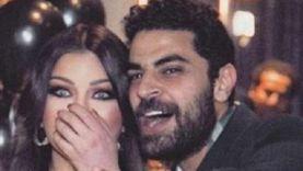 رفض استئناف محمد وزيري على أمر حبسه