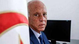 بعد أنباء عن تعرض الرئيس التونسي للتسمم.. مصادر: ليست المرة الأولى
