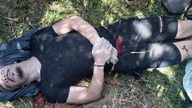 شذوذ جنسي.. أمن الإسكندرية يكشف لغز جثة حديقة الشلالات