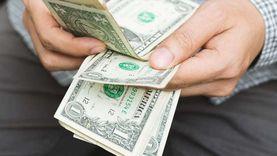 عاجل.. الدولار يرتفع قرشا منتصف تعاملات اليوم الثلاثاء 19 يناير 2021