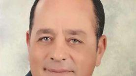 """""""إيجاس"""": 6 اتفاقيات جديدة باستثمارات 731 مليون دولار"""