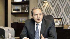 """""""الأهلي المصري"""" ينجح في إصدار 2 مليون بطاقة """"ميزة"""" ويوفر ماكينات """"POS"""" من خلال موقعه الإلكتروني"""