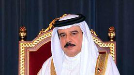 ملك البحرين: العلاقات مع إسرائيل هدفها تحقيق السلام