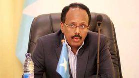 """""""العربية"""": قبائل الصومال تتحد رسميا لطرد رجال قطر"""