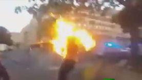 وفاة شخص وإصابة شقيقه في مشاجرة بأسطوانات البوتاجاز بكفر الشيخ