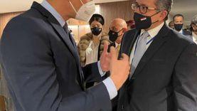 السياحة: خفض رحلات الطيران إلى شرم الشيخ والغردقة بنسبة 50%