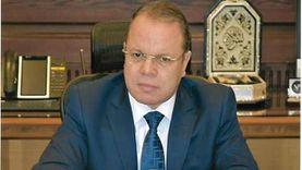 عاجل.. إحالة رئيس مصلحة الضرائب السابق للمحاكمة بتهمة الرشوة