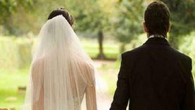 التحريات تكشف سر وفاة عروسي القليوبية يوم الصباحية: سلك مكشوف بالحمام