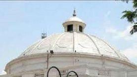 ننشر القائمة الوطنية في قطاع غرب الدلتا لانتخابات البرلمان
