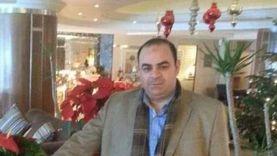 وفاة مدير مستشفى الرياض المركزي السابق بفيروس كورونا