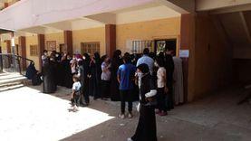 قبل انطلاقها بساعات.. عقوبة الـ500 جنيه تنتظر المتخلفين عن الانتخابات