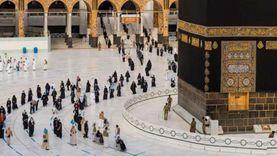 «الغرف السياحية»: جاهزون بنسبة 90% لموسم العمرة.. وننتظر قرار السعودية
