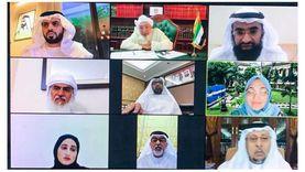 """""""الإمارات للإفتاء"""" يؤيد """"كبار العلماء"""" بالسعودية: الإخوان تنظيم إرهابي"""