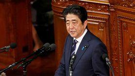 اليابان تتعهد بحماية المسنين والفئات الضعيفة من كورونا