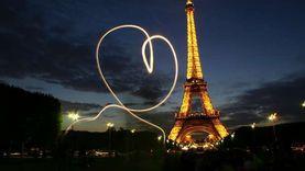 منظمة دولية: السياحة العالمية خسرت 730 مليار دولار في 8 أشهر