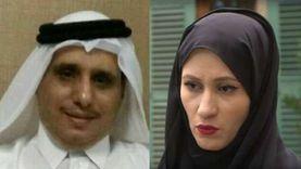 تقارير فرنسية تكشف كيف اعتقلت قطر حفيد مؤسسها؟