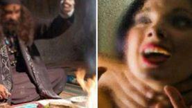 «الجن عاشقها».. حكاية مقتل فتاة على يد دجال حاول اغتصابها وسط البخور