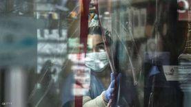 """""""السيطرة على الأمراض"""": أمريكا ستعيش 3 أشهر عصيبة بسبب كورونا"""