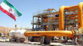 بعد انفجار بيروت.. السلطات الإيرانية تبحث نقل مستودع النفط من طهران