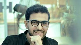 حسن راؤول عن مشاركته في كتابة أغاني الاختيار 2: فضل من ربنا (صور)