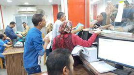 التنمية المحلية: ملف التصالح سيكون محل تقييم قيادات المحليات