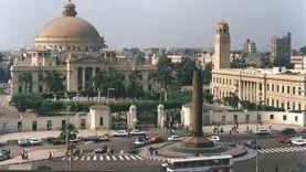 اتحاد الطلبة الكويتيين بالقاهرة: إقبال كبير على الجامعات المصرية